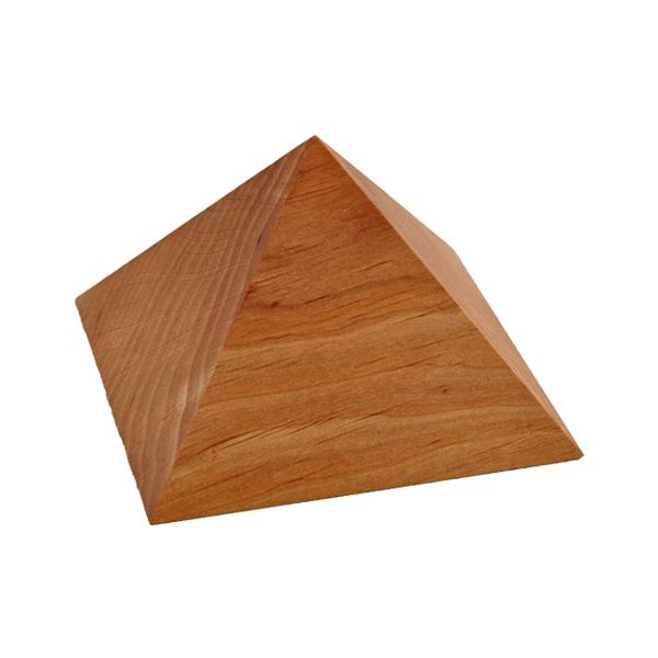 Дървена Пирамида